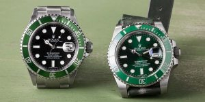 Buy Copy Rolex Submariner Watch