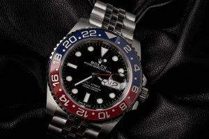 Luxury Fake Rolex Watches
