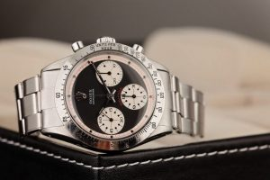 Rolex Daytona Replica Watches UK